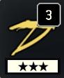 Crossbow-0