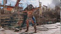 Solet (Gladiator)