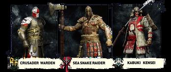 Legacy-battle-pack