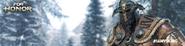 Signature viking
