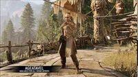 Ageatavel (Jormungandr)