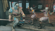For Honor Screenshot 2019.12.22 - 18.50.07.89