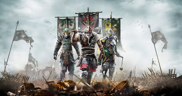 File:ForHonor og 1200x630.jpg