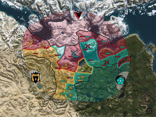 S1Map