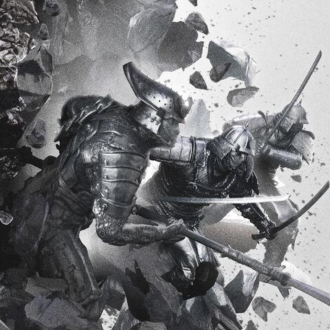 Файл:Forhonor-media-trailer-announce2.jpg