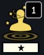 Kiai Icon-0