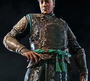 Fh-sunda-y3s4-hero-armor-zhanhu-torso-thumb
