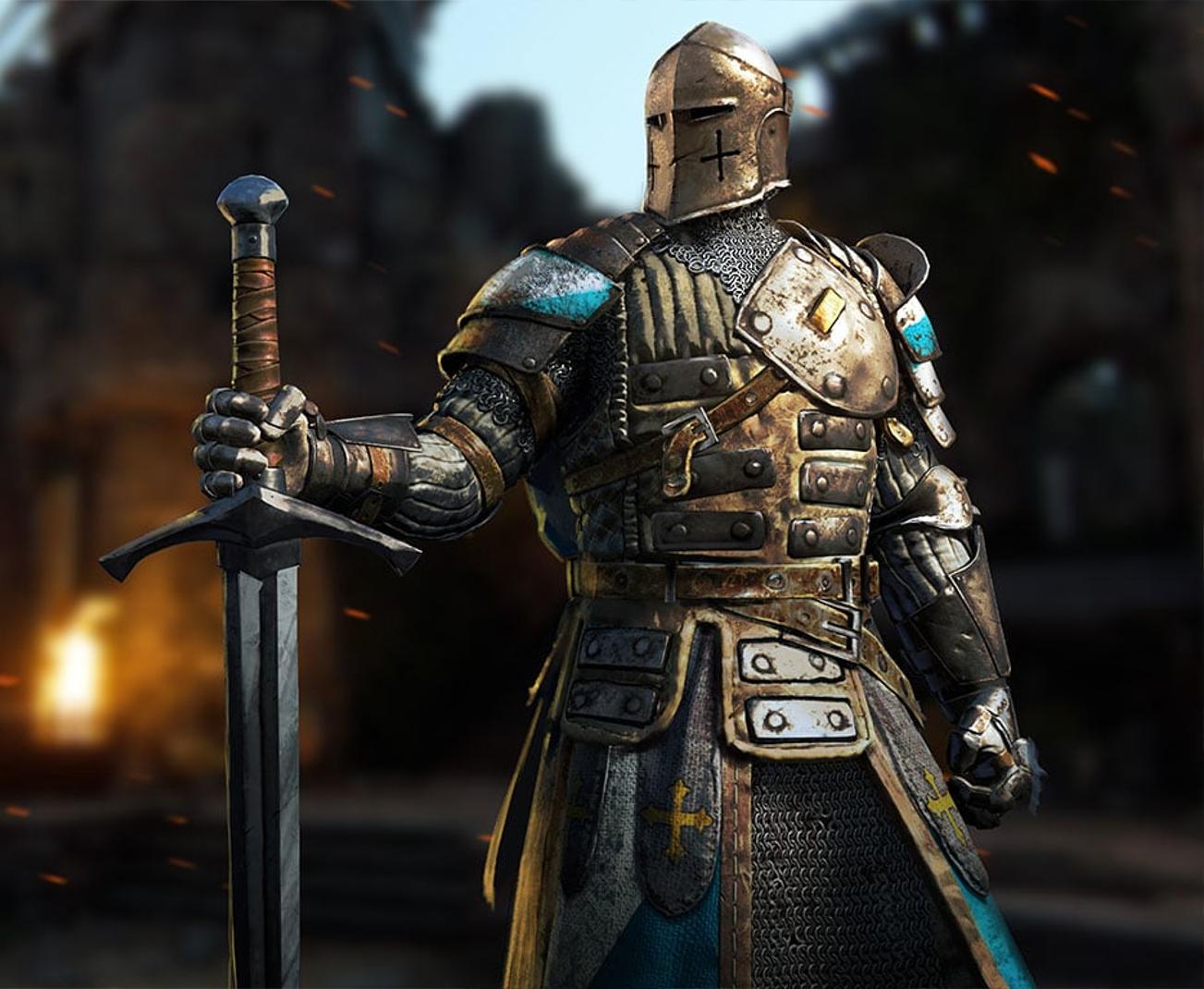 Plik:Warden.png