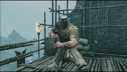 For Honor Screenshot 2019.12.22 - 19.10.11.57