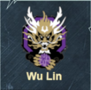 Mainpage Faction Wu Lin