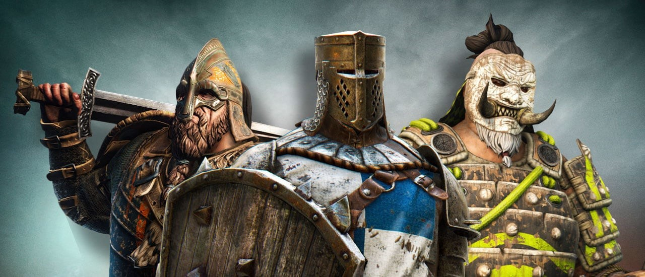 For Honor Hd Full Movie Download