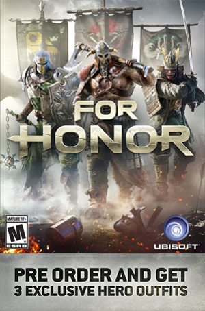 File:Mainpage Image Pre Order.png