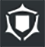 Full Block Stance icon