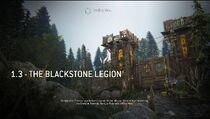 TheBlackstoneLegion
