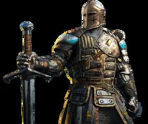 Fh hero-character-warden ncsa