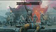 For Honor2019-12-21-2-31-39