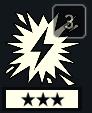 Nukekubi Icon-0