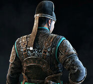 Fh-sunda-y3s4-hero-armor-zhanhu-back-thumb