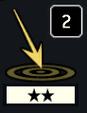 ArrowStrike-0
