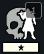 BountyHunter Icon-0