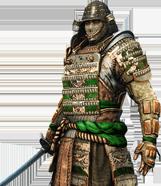 Orochi Accueil