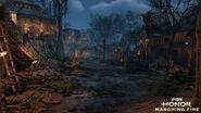 HallowedSwamp