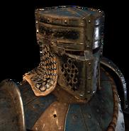 Fh hero-detail-conqueror-armor-3-thumb ncsa
