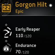 Gear star-0
