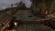 SentinelMyreRoof