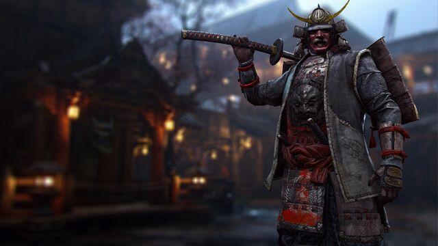 File:Samurai - kensei hero.jpg
