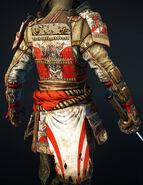 Fh hero-detail-orochi-armor-1 ncsa