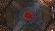 For Honor Screenshot 2020.02.22 - 18.38.41.74