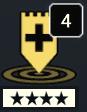 4 - Stalwart Banner