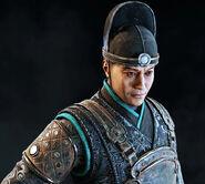 Fh-sunda-y3s4-hero-armor-zhanhu-head-thumb