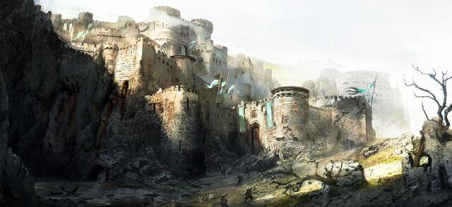 Файл:For Honor ca Approach E3.jpg