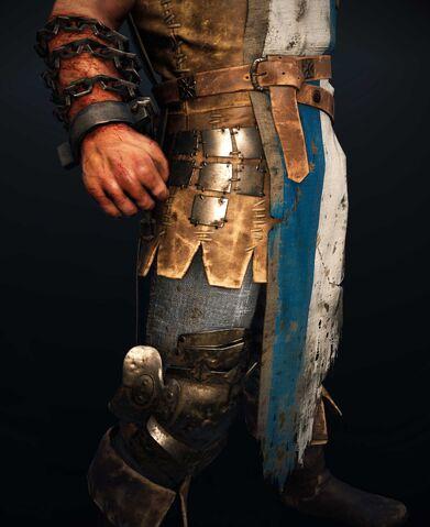 Файл:Fh hero-detail-conqueror-armor-1 ncsa (1).jpg