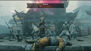 For Honor2019-12-21-1-27-12