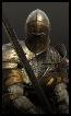 Warden-0