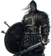 Faction-stormborn-hero-main