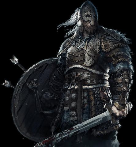 Файл:Faction-stormborn-hero-main.png
