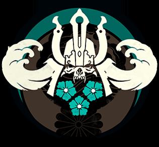 File:Factions-emblem-chosen ncsa.png