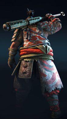 Masamoto2