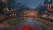 For Honor Screenshot 2020.02.22 - 18.38.36.72