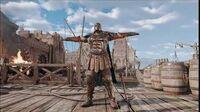 Solet (Centurion)