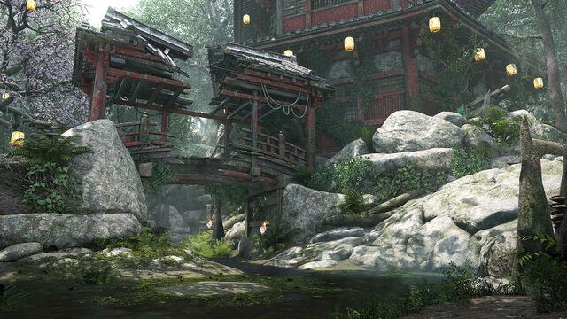 Файл:Forest - samurai map.jpg