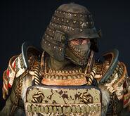 Fh hero-detail-orochi-armor-2 ncsa