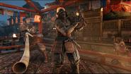 For Honor Screenshot 2020.02.14 - 18.42.13.10