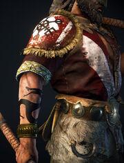 Berserker armor detail1