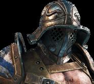 Fh hero-detail-gladiator-armor-1-thumb ncsa