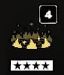FieryBarrage